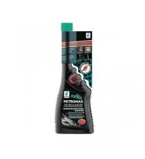 Limpiador Inyectores Gasolina Petronas Durance 250 ML