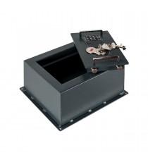 Caja fuerte Suelo FAC 9081-EASD