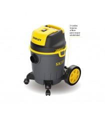 Aspirador Industrial Stanley SXVC25PTDE 1200 W