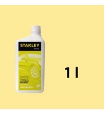 Detergente para Bicicletas y Motos Stanley 1 Litro