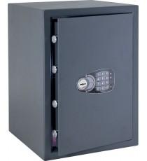 Caja Fuerte Sobreponer BTV Serie Decora E-4800