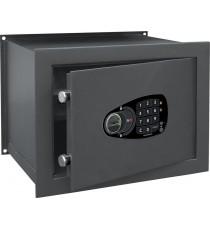 Caja Fuerte Empotrar BTV Decora WE-3625