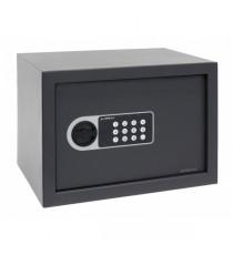 Caja Fuerte Sobreponer Arregui Premier 16501-S0