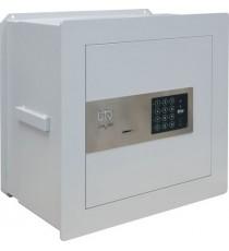 Caja Fuerte Empotrar BTV Jade WE-40