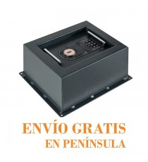 Caja Fuerte FAC 9081-EAS