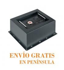 FAC 9081-EASD