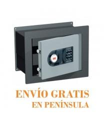 Caja Fuerte Empotrada FAC 103 E