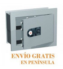 Caja Fuerte Empotrada FAC 103 E Plus