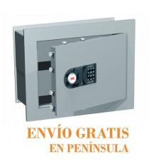 Caja Fuerte Empotrada FAC 104 E Plus