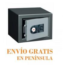 Caja Fuerte Sobreponer FAC 102 ES