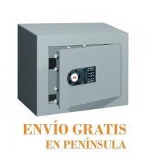 Caja Fuerte Sobreponer FAC 104 ES Plus