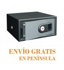 Caja Fuerte Sobreponer FAC 100 E PC