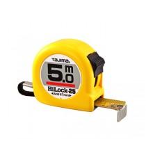 Flexómetro 3 Metros Tajima Hi-Lock16