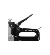 Grapadora Manual Universal Ironside 1201 4 - 14 MM