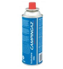 Cartucho Gas con Válvula 220 GR Campingaz