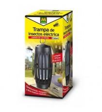 Trampa Insectos Eléctrica Preben 6.5 W