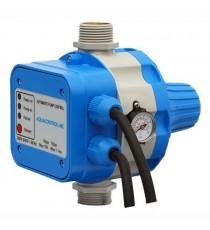 Regulador de Presión Constante para Electrobombas Aquacontrol- MC