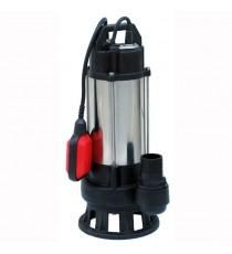 Electrobomba Sumergible Aguas Residuales SRV 200 M