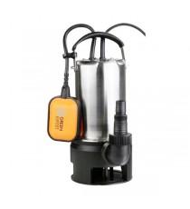 Electrobomba Sumergible Achique Aguas Sucias GXPRT AI900