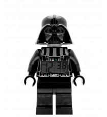 Reloj Despertador Darth Vader Starwars