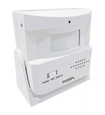 Sensor de Movimiento para la Puerta 4,5 V