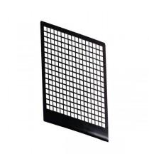 Rejilla Para Cubeta de 16 Litros Negra