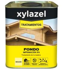 Fondo Imprimación IFA 750 ML Xylazel