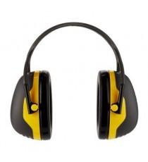 Protección Auditiva Peltor X2A 94 -105 DB