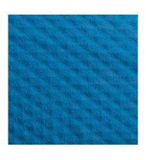 Guante Nitrilo Azul Satinado Talla 7