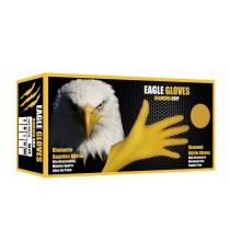 Guante Nitrilo Eagle Caja 100 Unidades