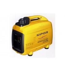 Generador Inverter IG770 A Gasolina Maleta