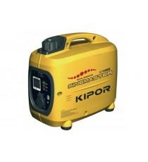 Generador Inverter IG1000 A Gasolina Modo Maleta