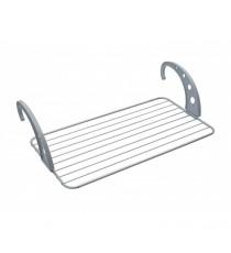 Tendedero Terraza y Balcones Aluminio