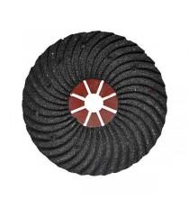 Disco Semiflexible Para Piedra Tyrolit 115 MM C -16