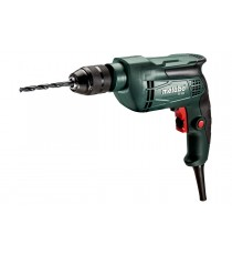 Taladro Metabo BE 650