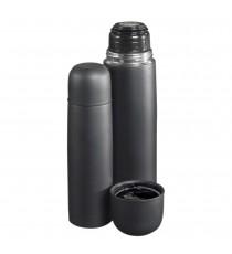 Botella Isotérmica 0,50 L Universe Black