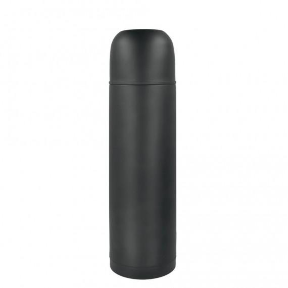 Botella Isotérmica 0,75 L Universe Black