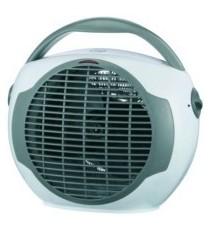 Calefactor Eléctrico Vertical 1000/2000 W
