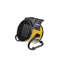 Calefactor PTC 3000 W Con Termostato