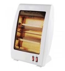 Calefactor 2 Barras Infrarrojos 400/800W