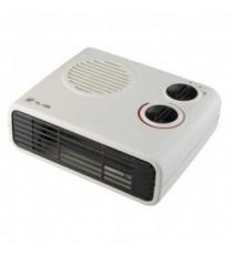 Calefactor Horizontal Blanco 1000/2000W