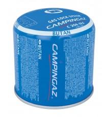 Cartucho Gas Butano C206 GLS