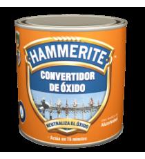 Convertidor De Óxido Hammerite 250 ML