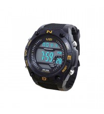 Reloj Digital Izi Shock 01