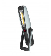 Linterna Articulada Elwis C600-R 600 Lm