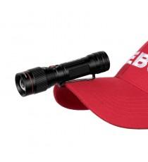 Linterna De Bolsillo RedLine Flex 250/450 Lumen