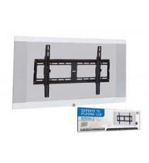 Soporte TV Plasma LCD LED Inclinable Opera 2