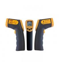 Termómetro Laser De Mano -50 Cº / 330 Cº