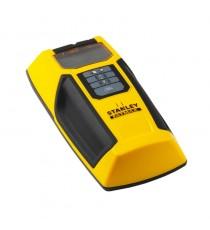 Detector Metales Y Estructuras Stanley Fatmax 300S