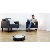 Robot Aspirador Conga 899